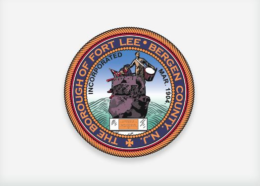 The Borough of Fort Lee Default Image