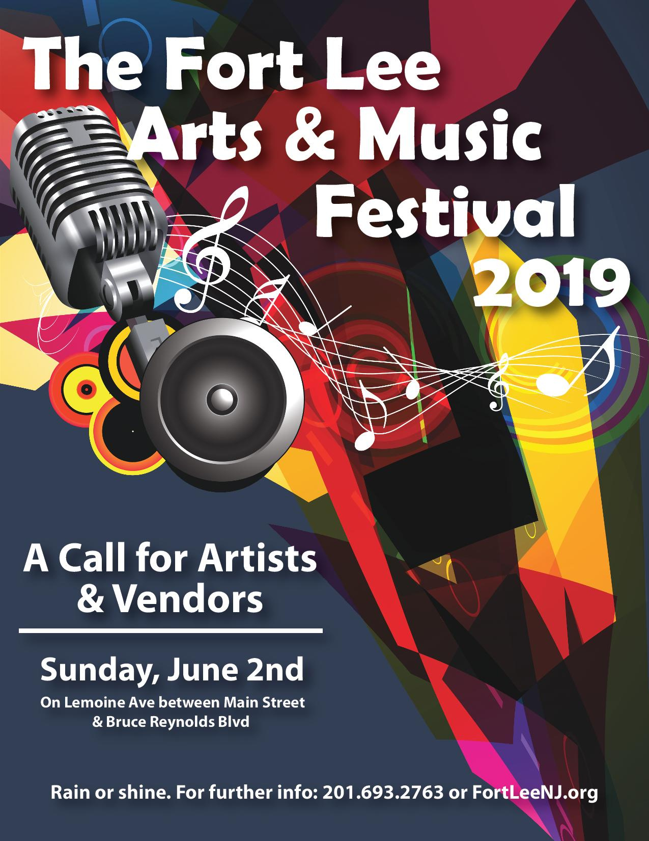 2019 Artsfest Call For Vendors-page-001