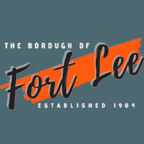 Fort Lee Borough, NJ | Official Website