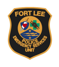 Fort Lee Police Emergency Services Unit