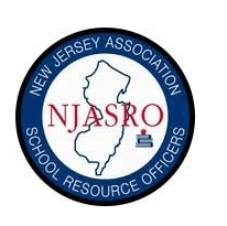 New Jersey Association School Resource Officers
